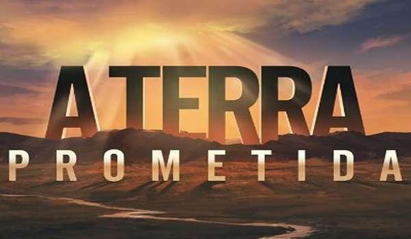 Destaque nas telas da Record. A terra prometida vem seguindo os passos de audiência de Os dez mandamentos. Confira resumos da novela.