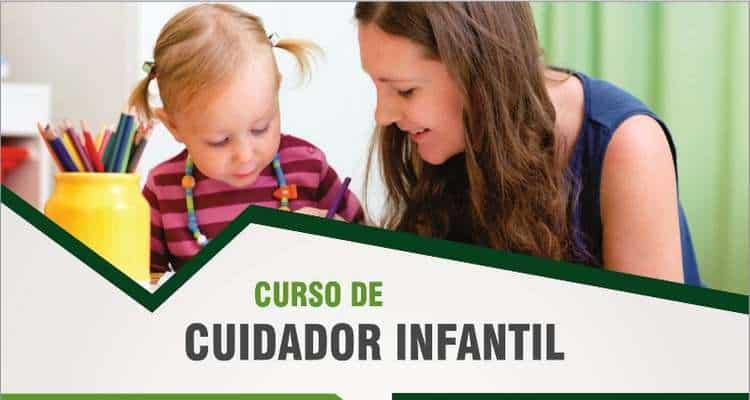 curso de baba gratuito senac