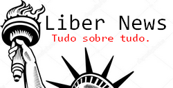 LiberNews – Tudo sobre tudo