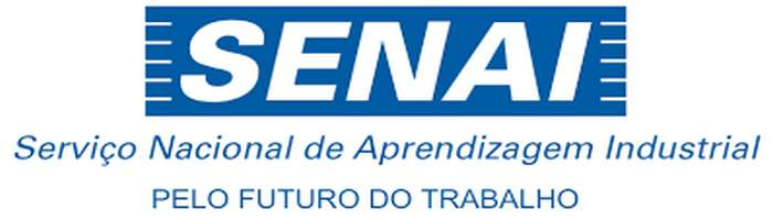 cursos gratuitos do senac MG