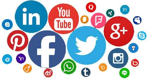 redes sociais na sua oficina mecanica