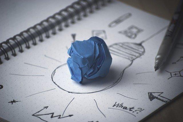 perfil de um empreendedor de sucesso